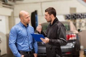 mazda service at Used Car Dealer Horsham PA