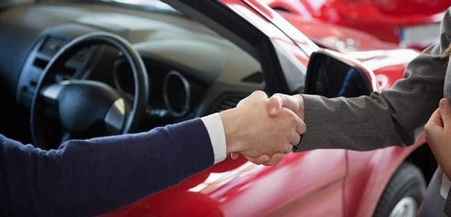Used Car Dealer Bensalem PA