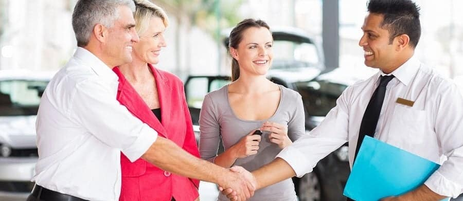 Used Car Dealer Levittown PA