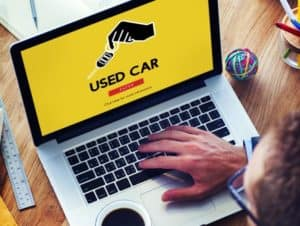 Used Car Dealer Abington PA
