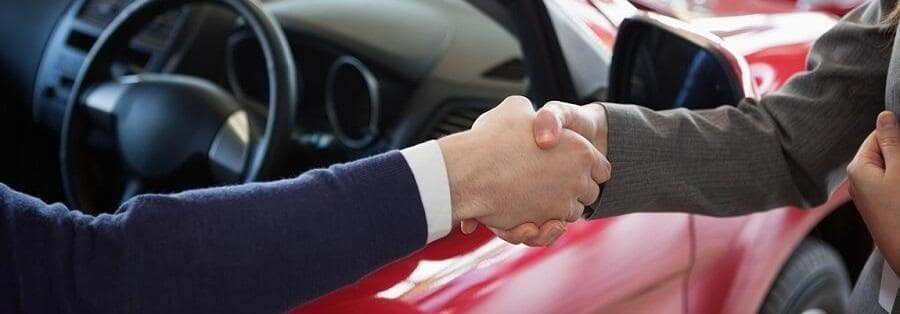 Nissan Dealer Wyncote PA