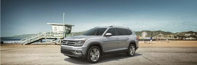 volkswagen atlas towing capacity mechanicsburg pa faulkner volkswagen