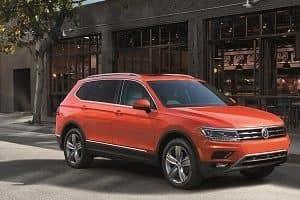 Volkswagen Dealer Carlisle PA | Faulkner Volkswagen