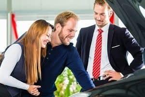 Visit our Mechanicsburg Volkswagen Dealer