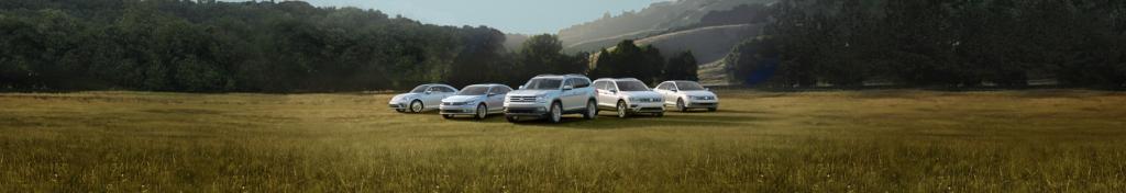 2018 vw cars