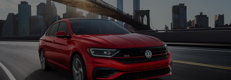 Faulkner Buick Gmc >> Volkswagen Dealer Mechancisburg Pa Faulkner Volkswagen