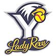 Lady Revs