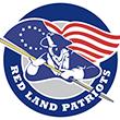 Redland Patriots