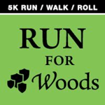 Run For Woods