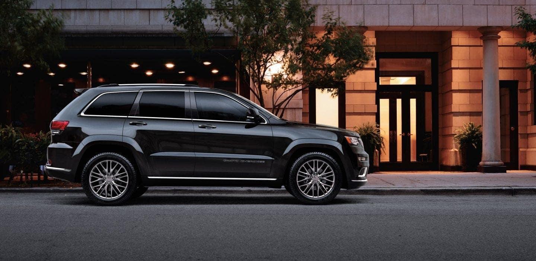 2018-Jeep-Grand-Cherokee-Gallery-Summit-Side-Profile.jpg.image.1440