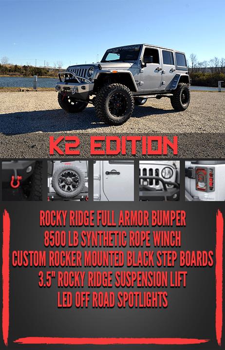 k2-edition