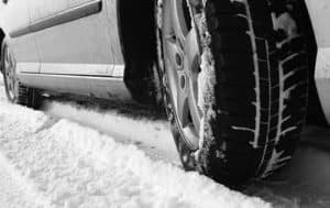 Tire-Winter1