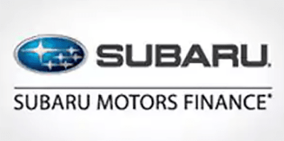 Subaru Motors Finance