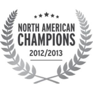 north american champs