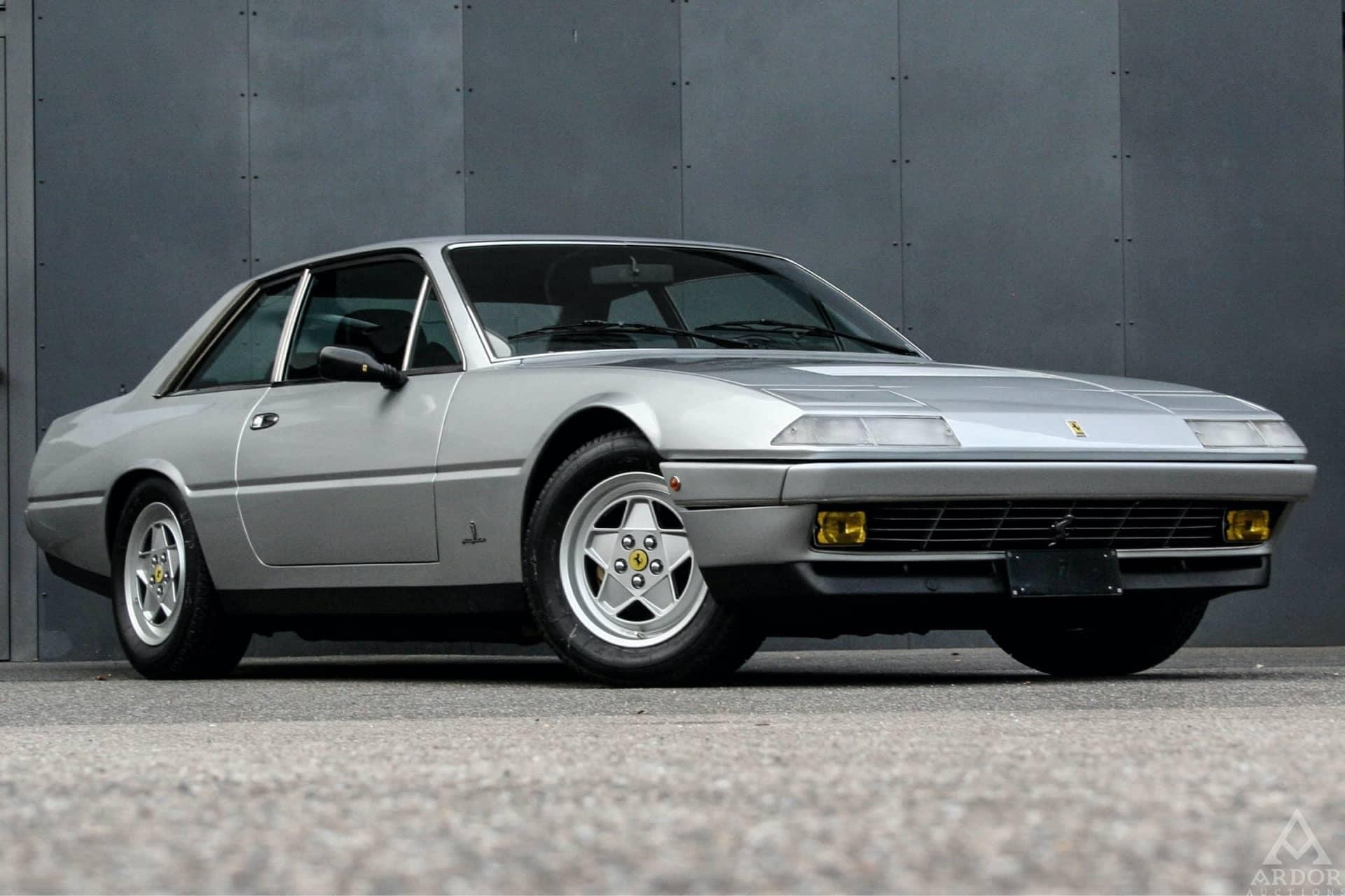 Ferrari400-412i