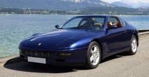 Ferrari-456-GT-300x156