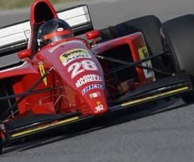F1-Clienti