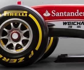 Formula-1-Club