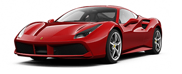 ML-Ferrari-488GTB