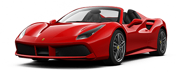 ML-Ferrari-488Spider