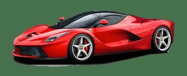 ML-Ferrari-La-Ferrari