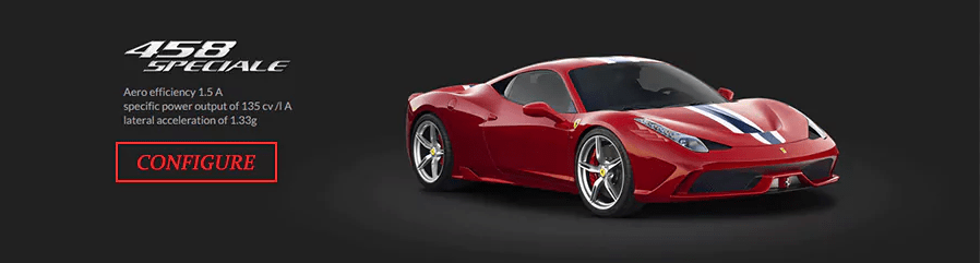 458_Speciale