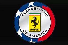 Ferrari_Club