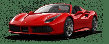 ML-Ferrari-488Spider