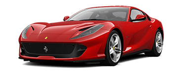 ML-Ferrari-812SuperFast