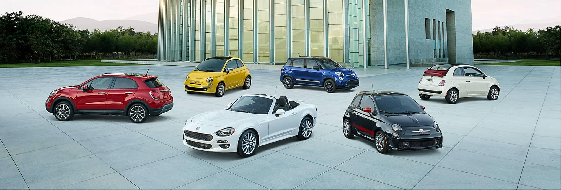 fiat-model-lineup optimized