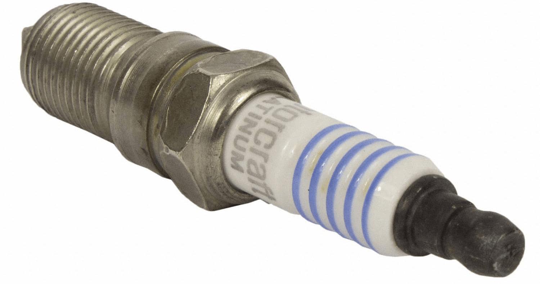 Ford Motorcraft spark plug