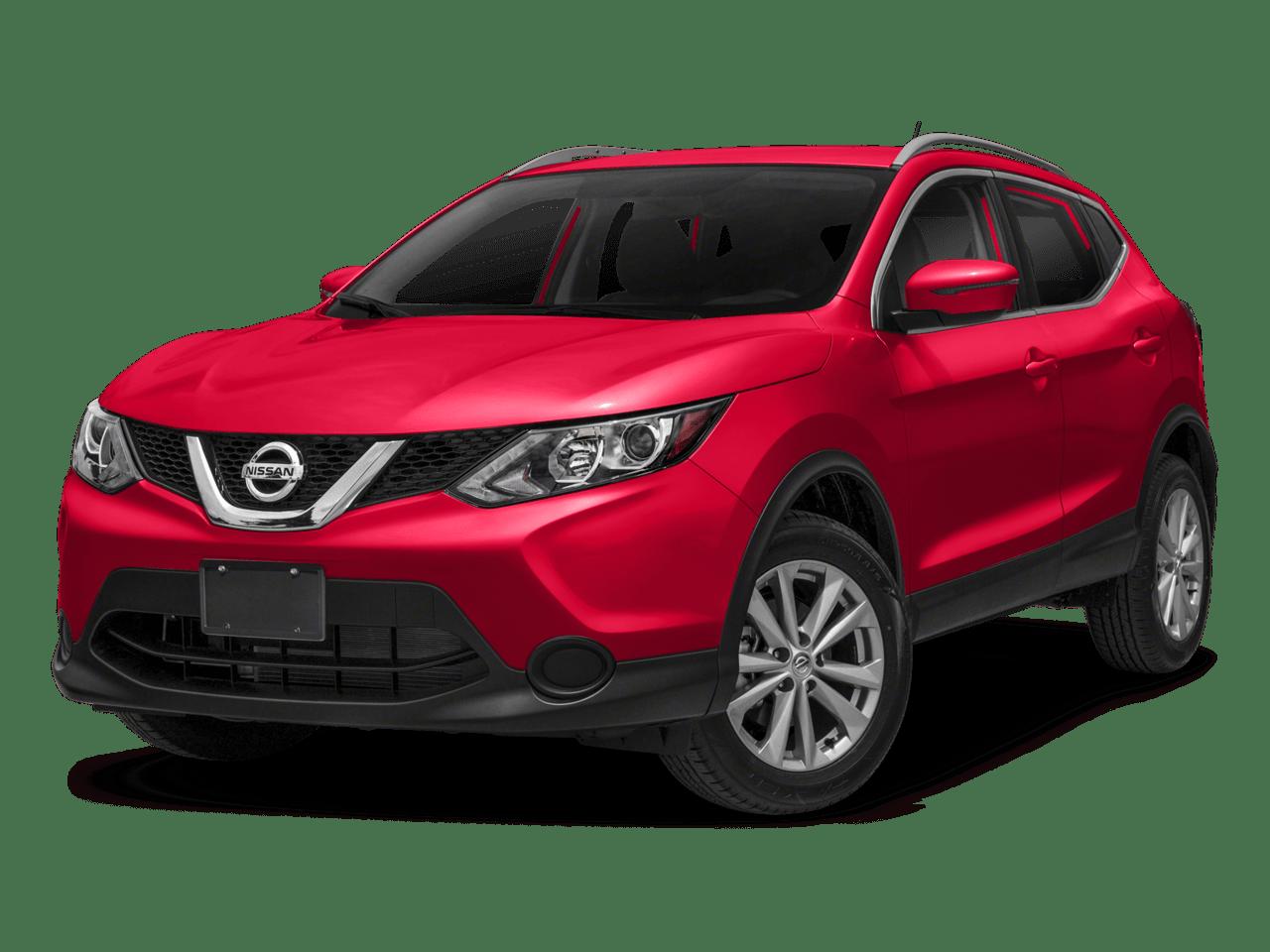 2018_Nissan_Rouge_Sport_Big