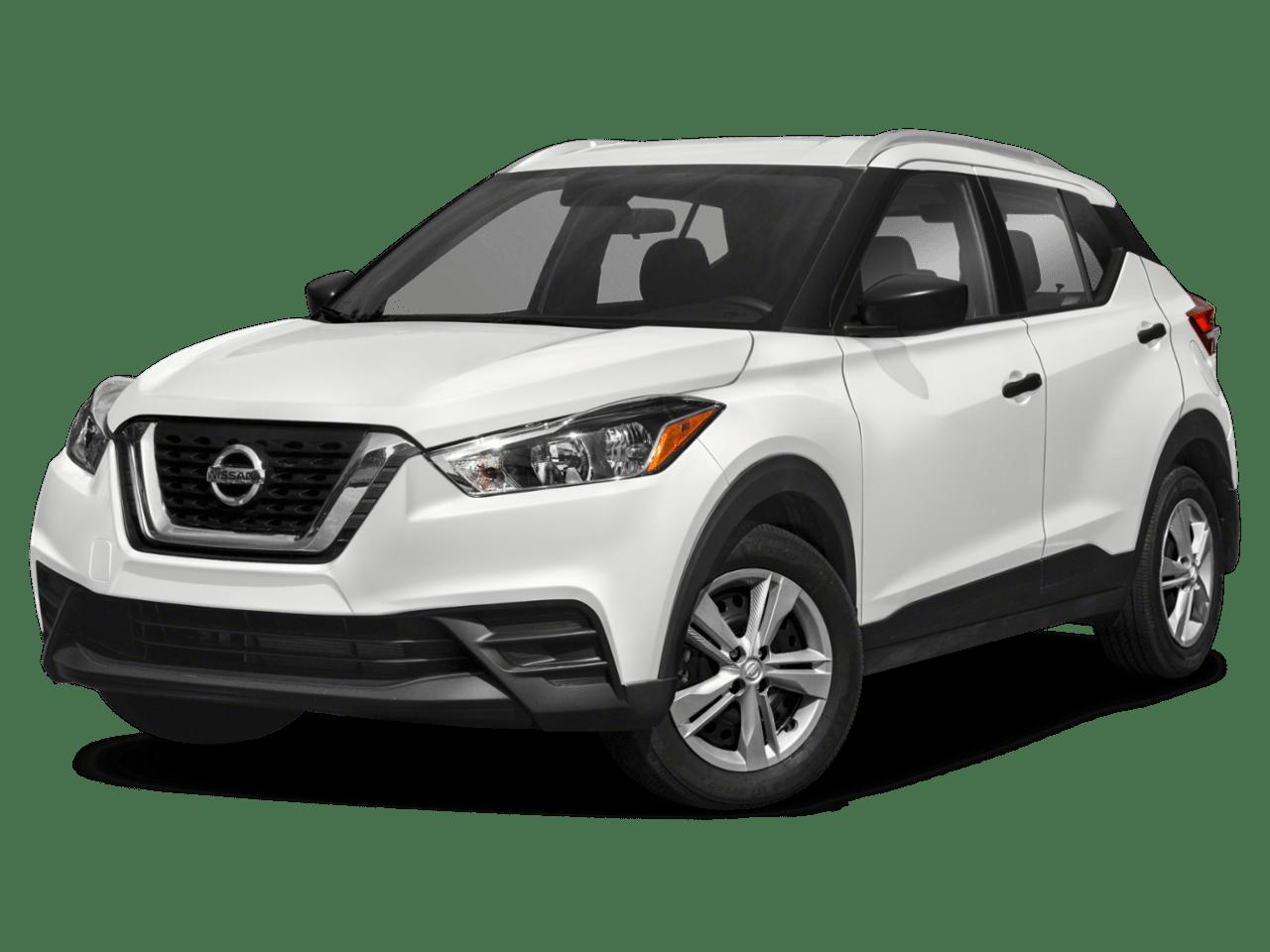 2019_Nissan_Kicks_Big