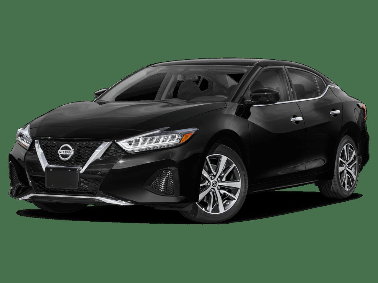 2019_Nissan_Maxima_Big