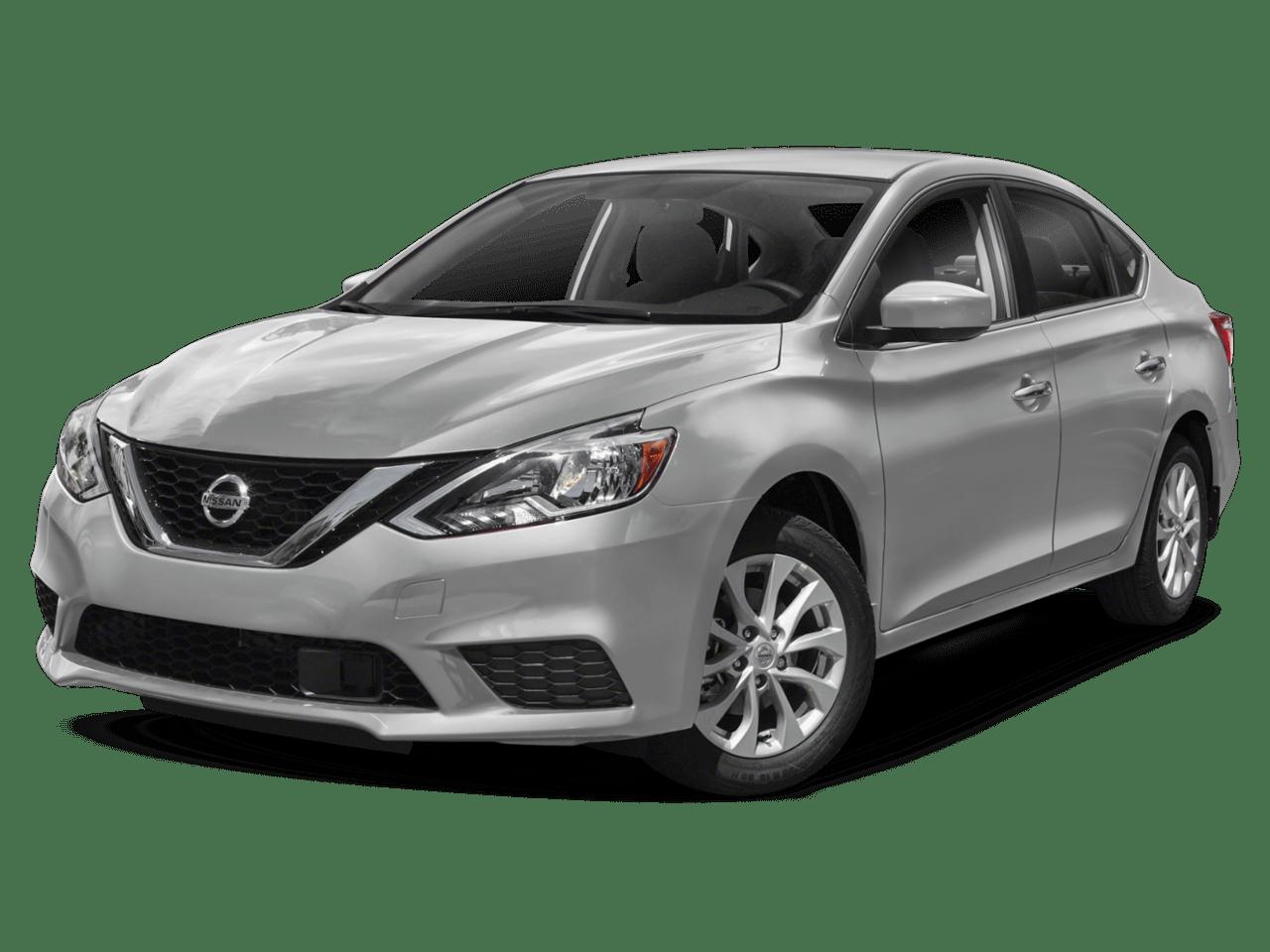 2019_Nissan_Sentra_Big