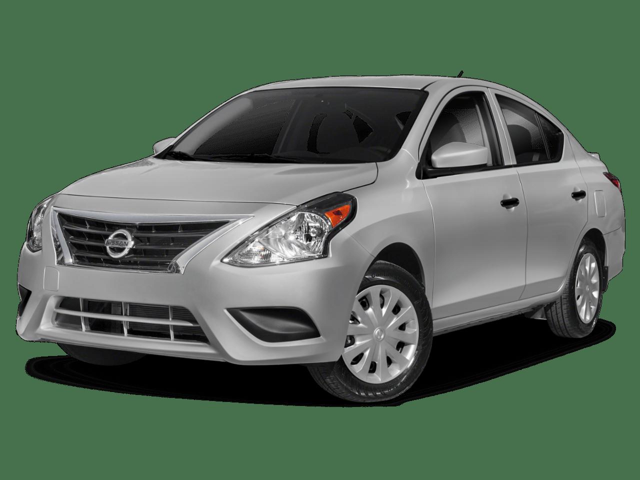 2019_Nissan_Versa_Big