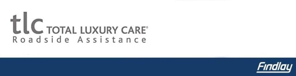 Total Luxury Care