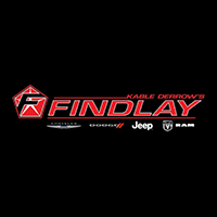 Findlay Chrysler Dodge Jeep Ram