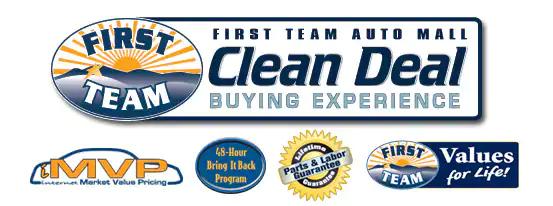 Clean Deal