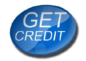 get-credit-button