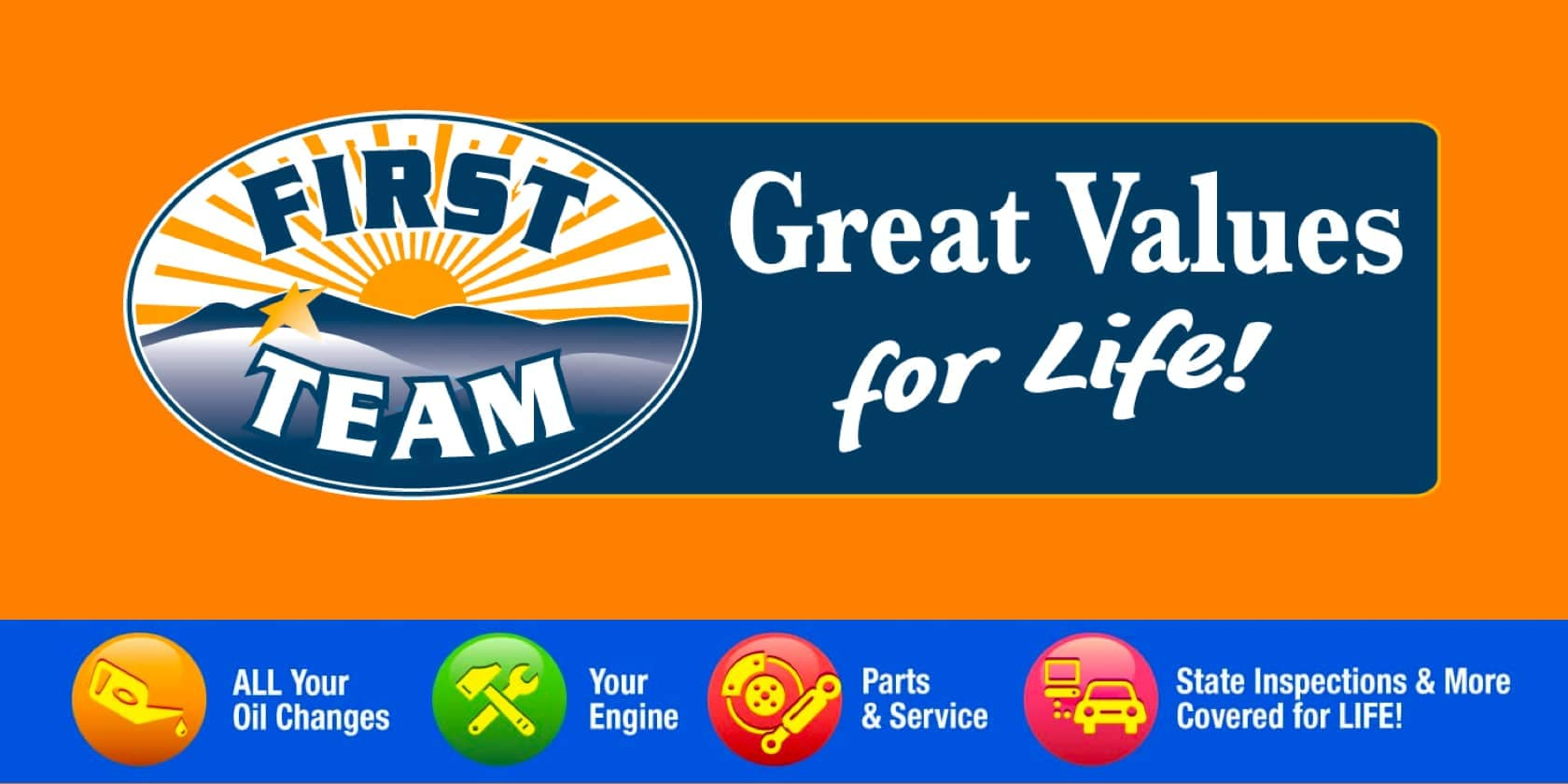 great-values