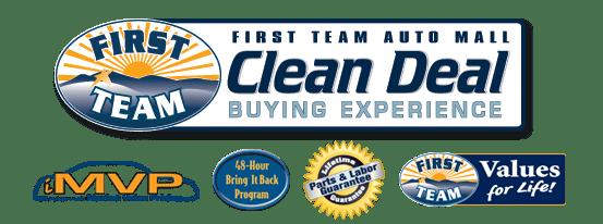 clean_deal1