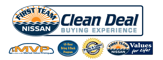 cleanBuying_river