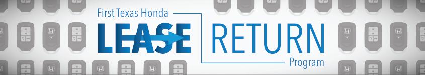 fth lease return slide