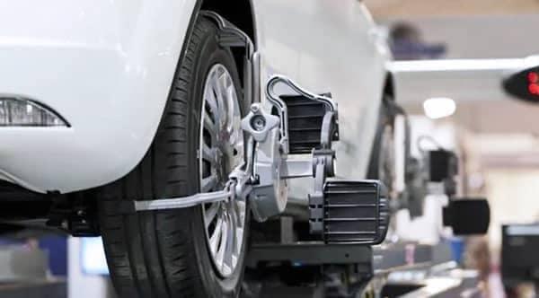 wheel-alignment-lg