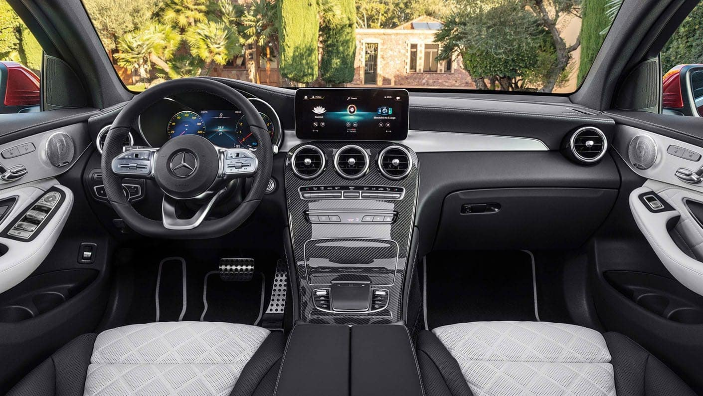 interiorglc-coupe-exterior