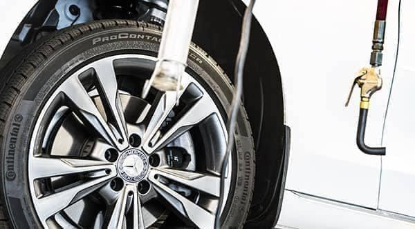 tire-inspection-repair-lg