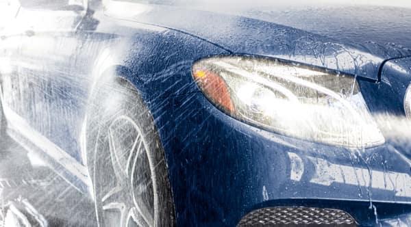 blue-mercedes-benz-car-wash-1