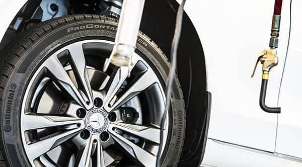 express-service-6-tire-inspection-repair-lg