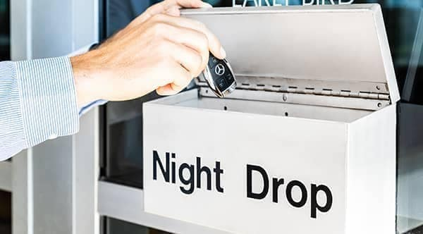 night-drop-new